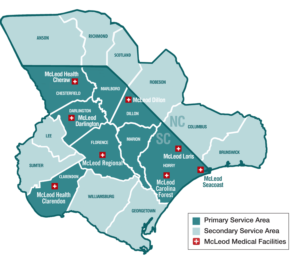 aboutus-ov-facilities-map