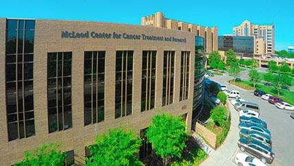 McLeod Regional Medical Center Florence - McLeod Health