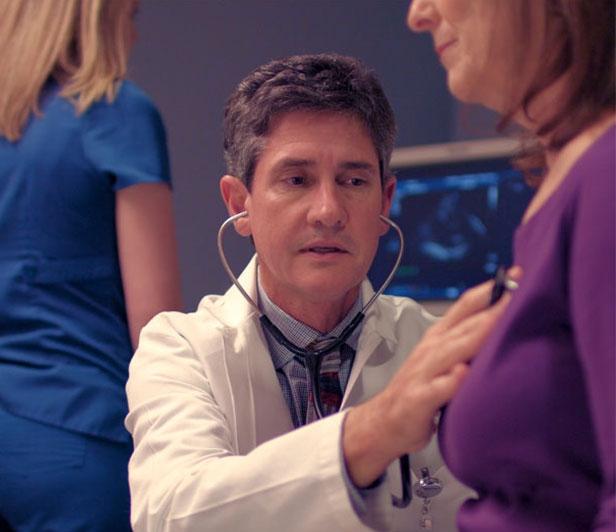 Physician Employment - McLeod Health