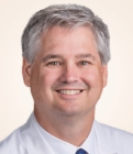 Dr. Stephen Andrews is a radiation oncologist in the Myrtle Beach area