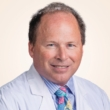 Dr. Patrick Francke is a Myrtle Beach area radiation oncologist
