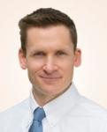 Dr. David Zaenger specializes in radiation oncology at Myrtle Beach's Carolina Regional Cancer Center
