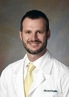 Dr. David Steflik specializes in Pediatric Cardiology and Critical Care Pediatrics at McLeod Pediatric Cardiology