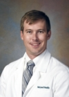Dr. Art Jordan is a Florence physician specializing in family medicine, as well as sports medicine
