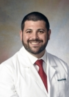 Dr. Brian Blaker is a cardiologist with McLeod Cardiology Associates – Florence