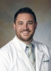 Dr. Chad Thurman is an orthopedic doctor with McLeod Orthopaedics in Florence