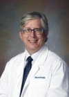 Dr. Ronald Gilinski is a Florence urologist who specializes in robotic-assisted surgery