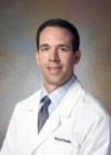 Dr. William C. Jackson is a Florence-area vascular surgeon