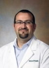 Dr. Yazan Haddadin Is a doctor who specializes in Pulmonology and Critical Care Medicine with McLeod Health