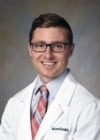 Zachary DiPaolo is a Florence-area doctor specializing in orthopedics