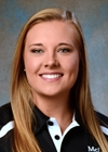 Kelly Chesson is an athletic trainer at Williams Middle School in Florence