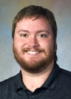 Wyatt McCrackin is an Athletic Trainer at Darlington High School, as well as with McLeod Sports Medicine